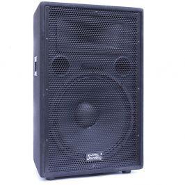 Soundking J 215