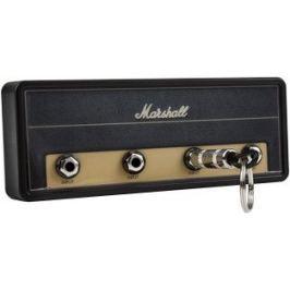 Marshall Jack Rack 1959SLP