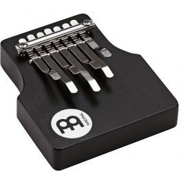 Meinl KA7-M-BK Kalimba Medium Black