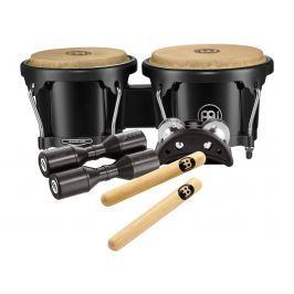 Instrument perkusyjny Bongosy