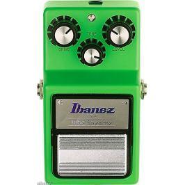 Ibanez TS 9 Tube Screamer