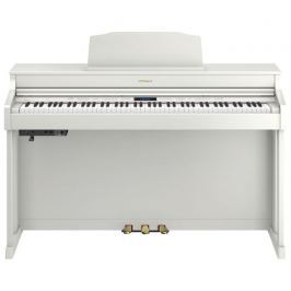Roland HP-603A WH