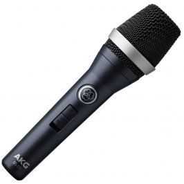 AKG D5CS Dynamic Vocal Microphone