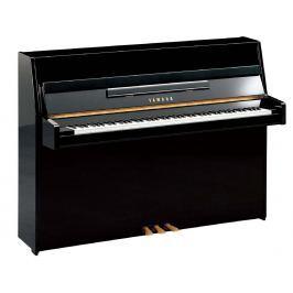 Yamaha B1-PE Pianina