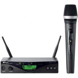 AKG WMS 470 VOCAL SET D5-B7