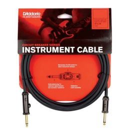 Planet Waves PW AG 10 Instrument Cable