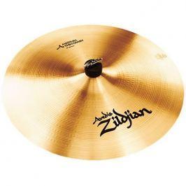 Zildjian A0232 Avedis A-Medium Thin Crash 18