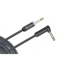 Planet Waves PW-AMSGRA-20 Instrument Cable-Lifetime Warranty