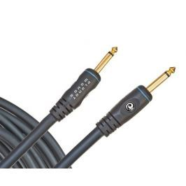 Planet Waves PW S 10 Speaker Cable