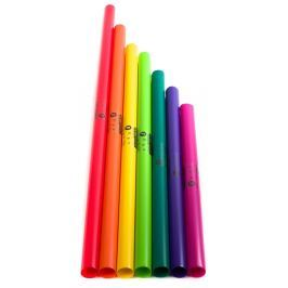 Boomwhackers BW-JG Bass Diatonic Set