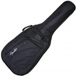 Fender Urban Classical Guitar Gig Bag Black