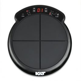 KAT Percussion KTMP1 Multipad Drum