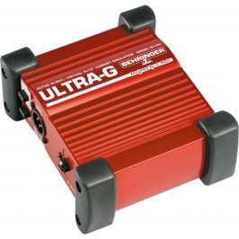 Behringer GI 100 ULTRA-G