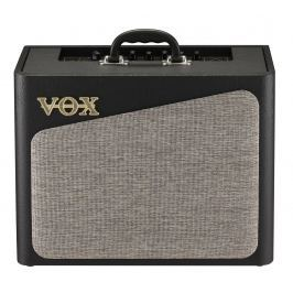 Vox AV15