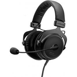 Beyerdynamic MMX 300 2nd Generation