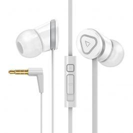 Creative MA500 White