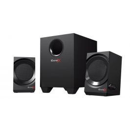Creative Sound BlasterX KRATOS S3