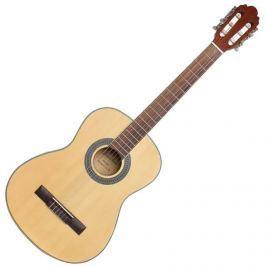 Pasadena CGS1 Classic guitar (B-Stock) #908517
