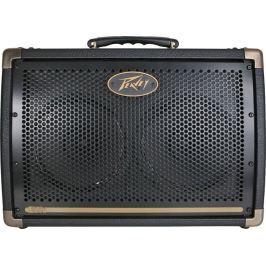 Peavey Ecoustic E208 Comba do gitar elektroakustycznych