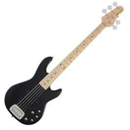 Gitara basowa 5-strunowa