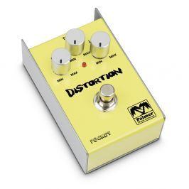 Palmer Pocket Distortion (B-Stock) #908572