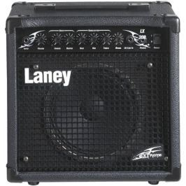 Laney LX20R Comba tranzystorowe
