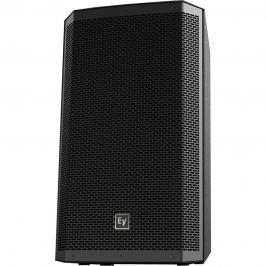 Electro Voice ZLX12 (B-Stock) #908613