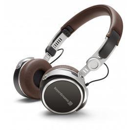 Beyerdynamic Aventho Wireless Brown (B-Stock) #908124