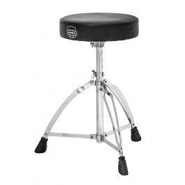 Mapex T270A Lightweight Drum Throne
