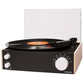 Crosley CR6023A-NA (B-Stock) #908668