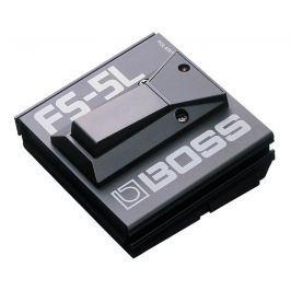 Boss FS-5L (B-Stock) #908704