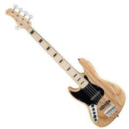 Sire Marcus Miller V7 Vintage Swamp Ash-5 LH NT