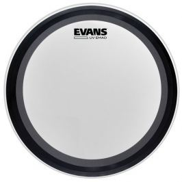 Evans BD26EMADUV