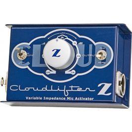 Cloud Microphones Cloudlifter CL-Z (B-Stock) #907986