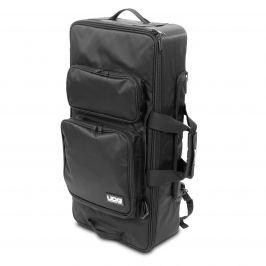 UDG Ultimate MIDI Controller Backpack Large Black/Orange