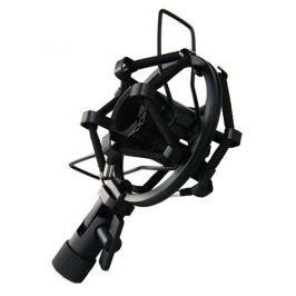 AUDIX SMT-25 Uchwyty mikrofonowe