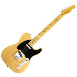 Fender Squier Classic Vibe Telecaster '50s MN Butterscotch Blonde (B-Stock) #908655