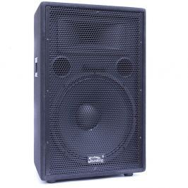 Soundking J 215 (B-Stock) #908943