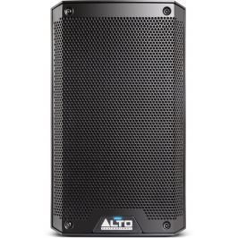 Alto Professional TS308