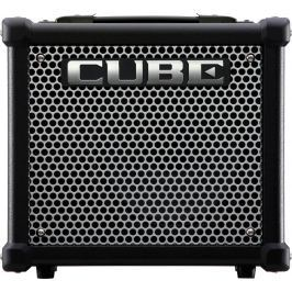 Roland Cube 10 GX (B-Stock) #909128