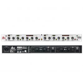 dbx 266XS (B-Stock) #909187