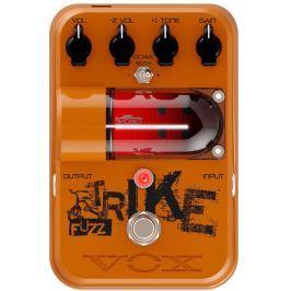 Vox TRIKE FUZZ (B-Stock) #909217