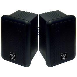 Cerwin Vega SDS-525B (B-Stock) #909231
