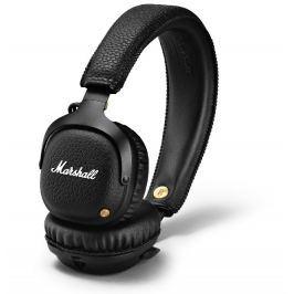 Marshall MID Bluetooth (B-Stock) #908174
