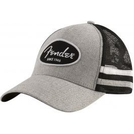Fender Core Trucker Cap