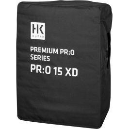 HK Audio PR:O 15 XD Cover