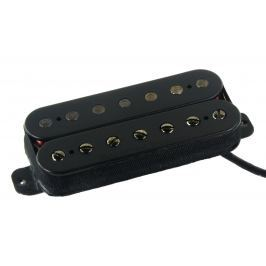 Seymour Duncan Nazgul 7 Passive Mount Uncovered (B-Stock) #909250