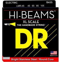 DR Strings LMR-45