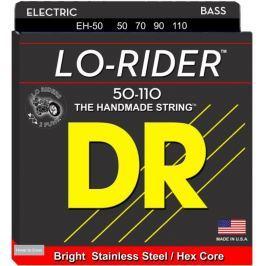 DR Strings EH-50