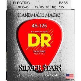 DR Strings SIB5-45